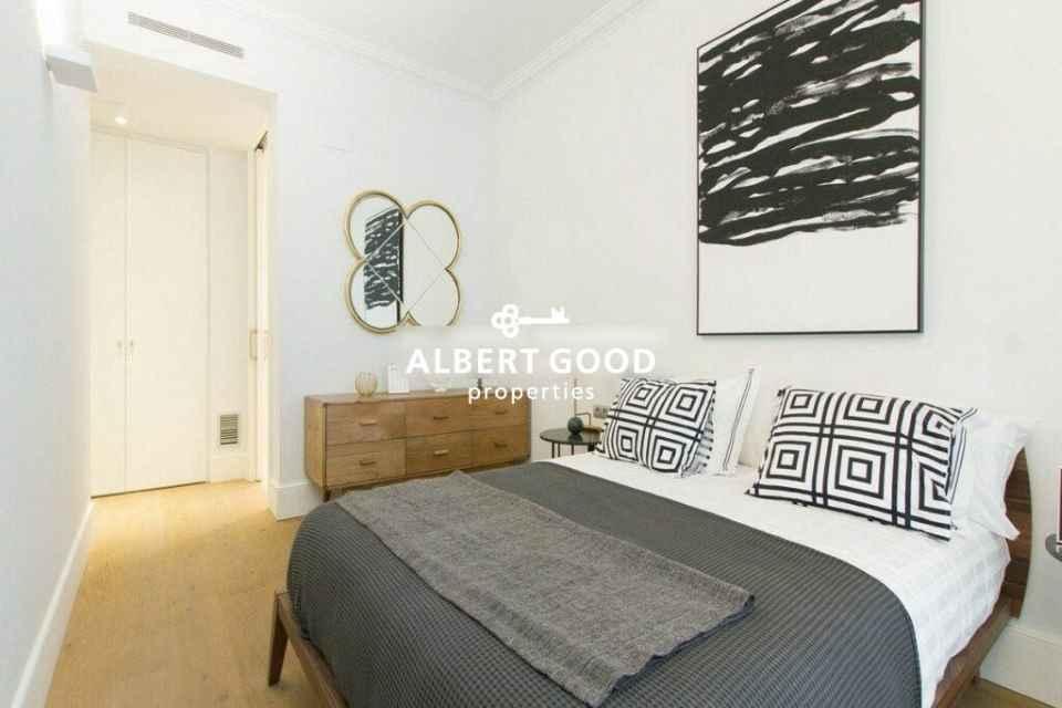 0obra_nueva_barcelona_diagonal_residences_dormitorio1-1024x768.jpg